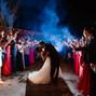La boda de Patricia Guisado y Luz de Barcelona 49