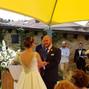 La boda de Lucía Rodríguez Sánchez y Jardines del Llar 14