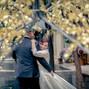 La boda de M. Dolores y El Día B Fotografía 15