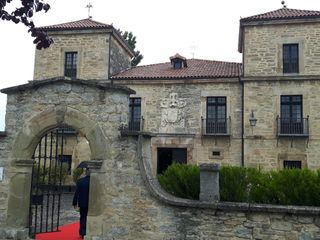 Mi Castillo de Arena 4
