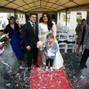 La boda de Cristina Garcia Gonzalez y Rincón de Pepín 17