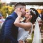 La boda de Jennifer Rodriguez Jimenez y Hotel Restaurante Boabdil 10