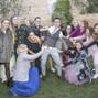 La boda de María y Osiria Fotografía 13