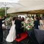 La boda de Cristina Garcia Gonzalez y Rincón de Pepín 18