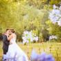 La boda de Maria Abeijon Tobio y Roberto Ouro Fotógrafo 18