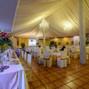 La boda de Cristina Garcia Gonzalez y Rincón de Pepín 20