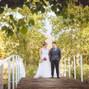 La boda de Maria Abeijon Tobio y Roberto Ouro Fotógrafo 37