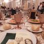 La boda de Nerea Reyes Delgado y Hacienda Tierra Blanca 9