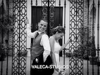 Valeca Studio 4