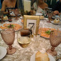 La boda de Nerea Reyes Delgado y Hacienda Tierra Blanca 10