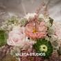 Valeca Studio 10