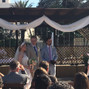 La boda de Georgia Allen y Almudena Bulani 22