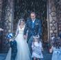 La boda de Rocio Del Río y Bodasdream 10