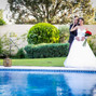 La boda de Marta Noguera y Caterina 9