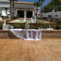 La boda de Nerea Reyes Delgado y Hacienda Tierra Blanca 11