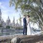 La boda de Nacho Calvo y Osiria Fotografía 26