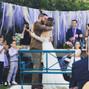 La boda de Cristina Simon Molina y Dami Sáez 23