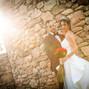 La boda de Marta Noguera y Caterina 10