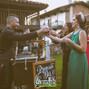 La boda de Ioana S. y Garnish 6