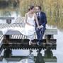 La boda de Nacho Calvo y Osiria Fotografía 27