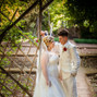 La boda de Ovidiu y Studio Lumen fotografía 2