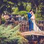 La boda de María y Estudio Onsurbe Fotografía 6
