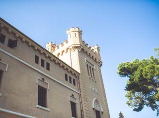Torre del Veguer 3