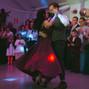 La boda de Cristina Navarro Vergara y Sweet Dreams Productions 6