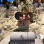 La boda de Marina Cidre Jugo y Mas Llombart 15