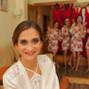 La boda de Luisa maria Fernandez y Criserfotografia 9