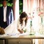 La boda de Maria Aristizabal D Ambra y Restaurante Santa Luzía 9