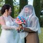La boda de Cristina Simon Molina y Dami Sáez 26