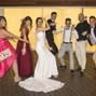 La boda de Nacho Calvo y Osiria Fotografía 29