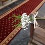 La boda de Mariña y La Floristería 7