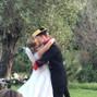 La boda de Yurema y Masía Niñerola - Catering y Eventos Noray 17