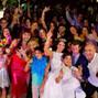 Orquesta Show El Tumbao 9