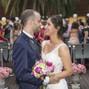 La boda de Nacho Calvo y Osiria Fotografía 31