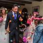 La boda de Jennifer y Finca La Matilla - Bodas & Eventos JFK 8