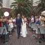 La boda de Nacho Calvo y Osiria Fotografía 32