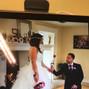 La boda de Jennifer y Finca La Matilla - Bodas & Eventos JFK 9