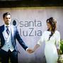 La boda de Maria Aristizabal D Ambra y Restaurante Santa Luzía 14