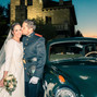 La boda de Lucía y Los Torreones 18