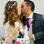 La boda de Patricia Piera Revilla y Los Jardines del Alberche 13