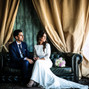 La boda de Maria Aristizabal D Ambra y Restaurante Santa Luzía 15
