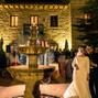 La boda de Lucía y Los Torreones 19
