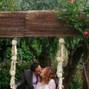 La boda de Patricia Piera Revilla y Los Jardines del Alberche 15