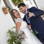 La boda de Elena María Sánchez y José Aguilar Foto Vídeo Hispania 83