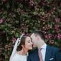 La boda de Sandra Sanchez y Floristería Los Ángeles 6