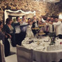 La boda de Miriam y Belaustegi Baserria 8