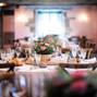 La boda de Maria Aristizabal D Ambra y Restaurante Santa Luzía 18
